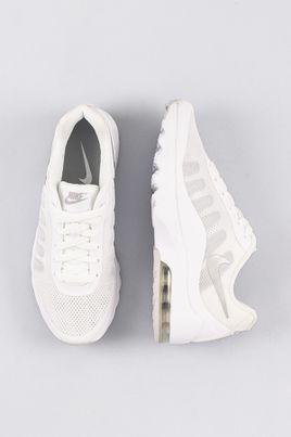 2_Tenis_Feminino_Nike_Invigor_TEC-_BRANCO