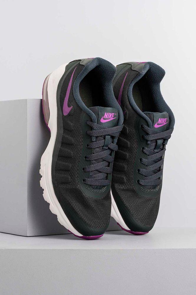 1_Tenis_Feminino_Nike_Invigor_TEC_PRETO