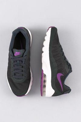 2_Tenis_Feminino_Nike_Invigor_TEC_PRETO