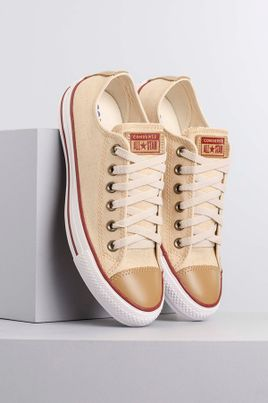1_Tenis_Converse_All_Star_Chuck_Adventure_TEC_NATURAL