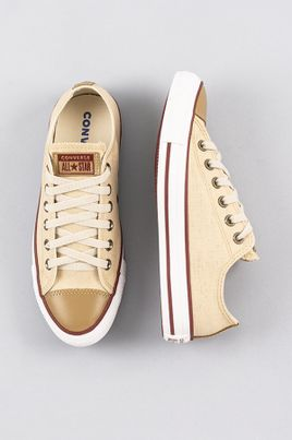 2_Tenis_Converse_All_Star_Chuck_Adventure_TEC_NATURAL
