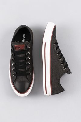2_Tenis_Converse_All_Star_Chuck_Adventure_TEC_PRETO