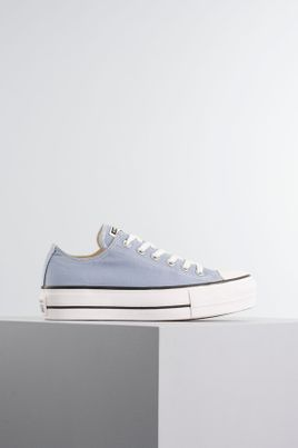 1_Tenis_Converse_All_Star_Chuck_Lift_TEC_AZUL