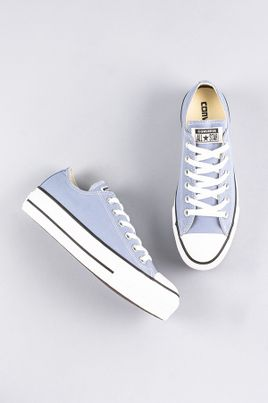2_Tenis_Converse_All_Star_Chuck_Lift_TEC_AZUL