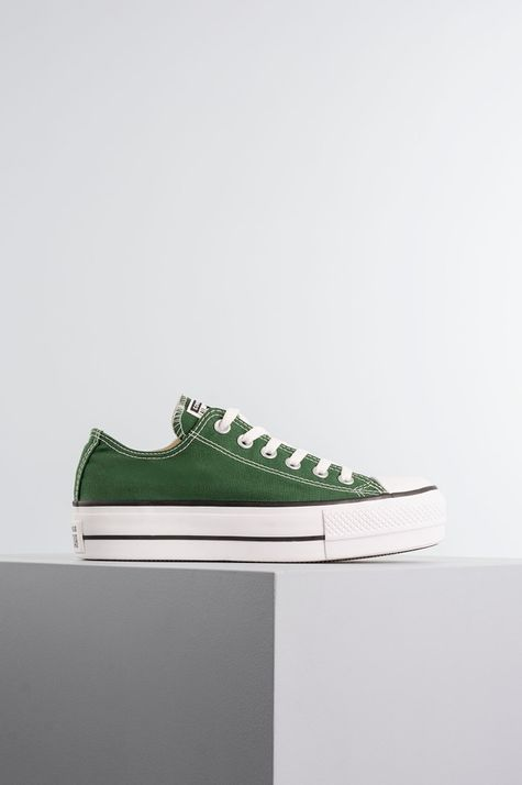 1_Tenis_Converse_All_Star_Chuck_Lift_TEC_VERDE