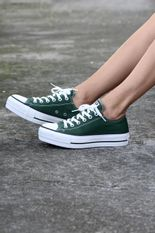4_Tenis_Converse_All_Star_Chuck_Lift_TEC_VERDE