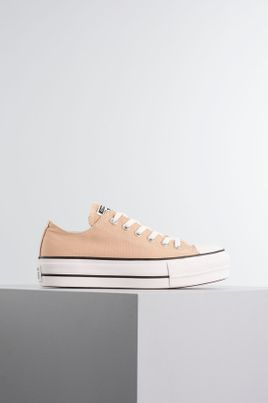 1_Tenis_Converse_All_Star_Chuck_Lift_TEC_BEGE