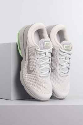 1_Tenis_Feminino_Nike_Air_Max_Advantage_TEC_BRANCO