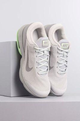 1_Tenis_Feminino_Nike_Air_Max_Advantage_TEC_BRANCO