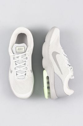 2_Tenis_Feminino_Nike_Air_Max_Advantage_TEC_BRANCO