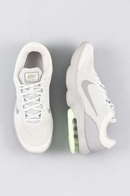 2_Tenis_Feminino_Nike_Air_Max_Advantage_TEC_BRANCO