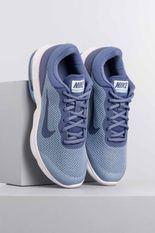 1_Tenis_Feminino_Nike_Air_Max_Advantage_TEC_AZUL