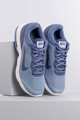 1_Tenis_Feminino_Nike_Air_Max_Advantage_TEC_AZUL