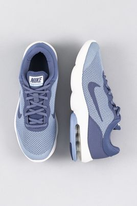 2_Tenis_Feminino_Nike_Air_Max_Advantage_TEC_AZUL