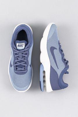 2_Tenis_Feminino_Nike_Air_Max_Advantage_TEC_AZUL
