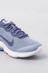 3_Tenis_Feminino_Nike_Air_Max_Advantage_TEC_AZUL