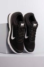 1_Tenis_Feminino_Nike_Air_Max_Advantage_TEC_PRETO