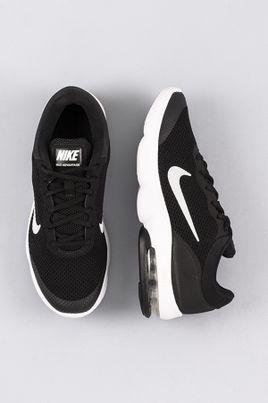 2_Tenis_Feminino_Nike_Air_Max_Advantage_TEC_PRETO