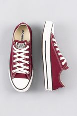 2_Tenis_Converse_All_Star_Taylor_TEC_BORDO