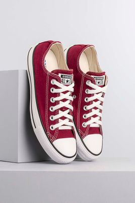 1_Tenis_Converse_All_Star_Taylor_TEC_BORDO