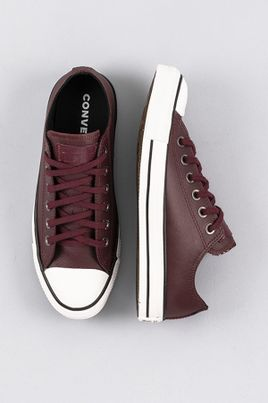 2_Tenis_All_Star_Chuck_Taylor_CR_BORDO