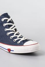 3_Tenis_Converse_All_Star_Chuck_Heart_TEC_MARINHO