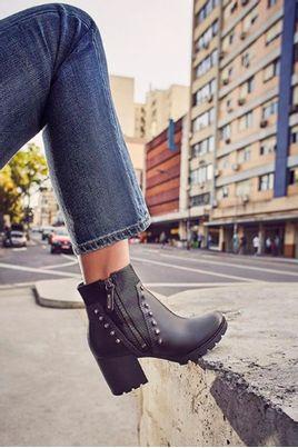 5_Ankle_Boot_Feminino_Thelci_Dakota_SINT_PRETO