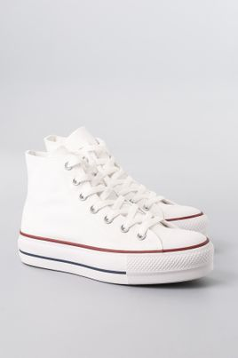 2_Tenis_Converse_Cano_Alto_All_Star_Lift_TEC_BRANCO