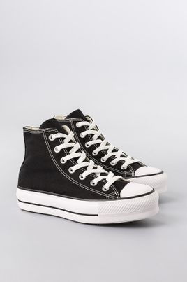 2_Tenis_Converse_Cano_Alto_All_Star_Lift_TEC_PRETO