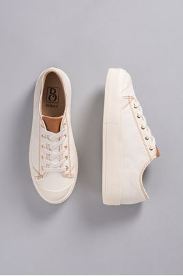 2_Tenis_Feminino_Plataforma_Rock_With_You_Bebece_SINT_BRANCO