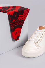 3_Tenis_Feminino_Plataforma_Rock_With_You_Bebece_SINT_BRANCO
