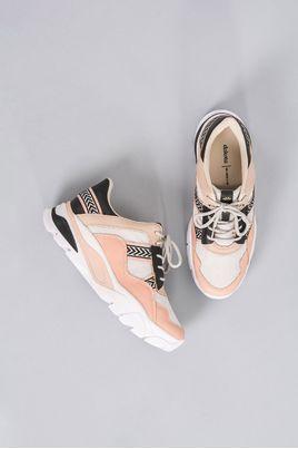 2_Tenis_Feminino_Sneaker_Chiara_Dakota_DIVERSOS_ROSA