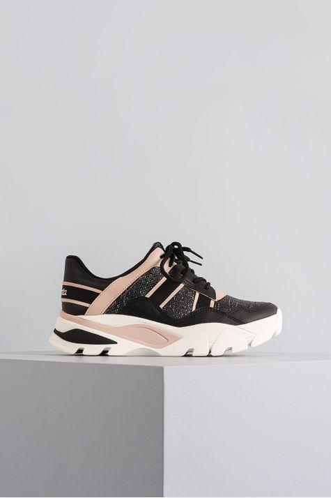 1_Tenis_Feminino_Sneaker_Chiara_Dakota_DIVERSOS_PRETO