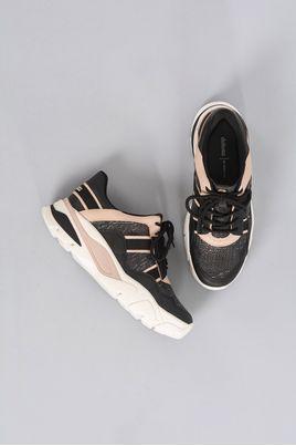 2_Tenis_Feminino_Sneaker_Chiara_Dakota_DIVERSOS_PRETO