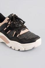 3_Tenis_Feminino_Sneaker_Chiara_Dakota_DIVERSOS_PRETO