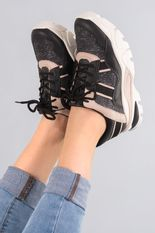 4_Tenis_Feminino_Sneaker_Chiara_Dakota_DIVERSOS_PRETO