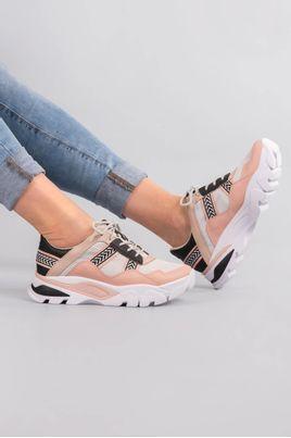 4_Tenis_Feminino_Sneaker_Chiara_Dakota_DIVERSOS_ROSA