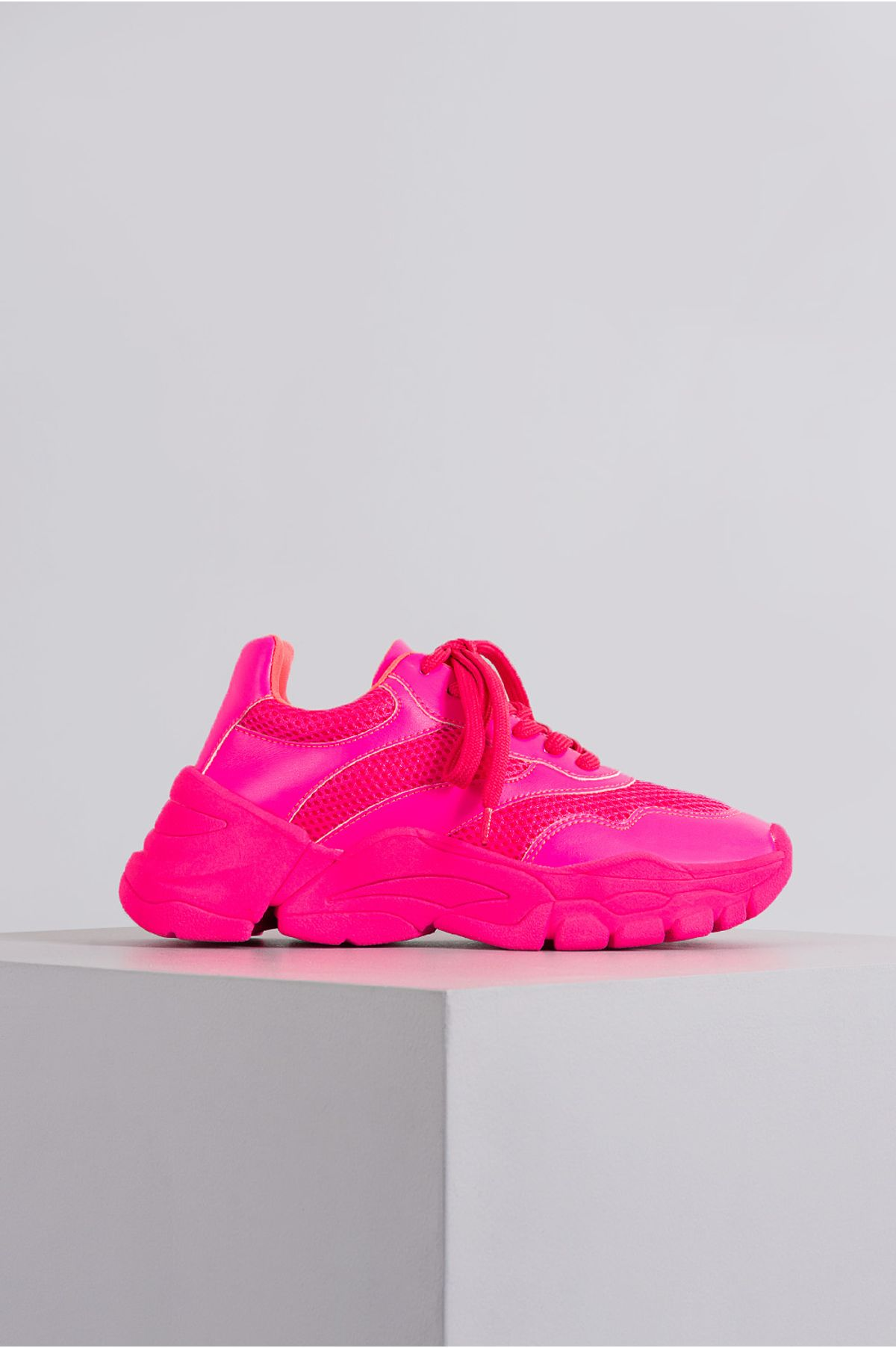 garantia limitada olhar bons sapatos venda comprar popular