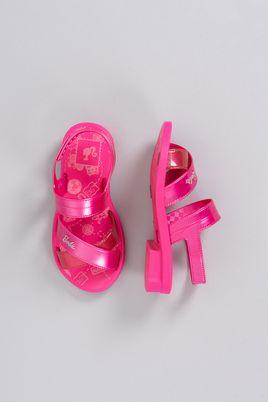 2_Sandalia_Infantil_Barbie_Volta_ao_Mundo
