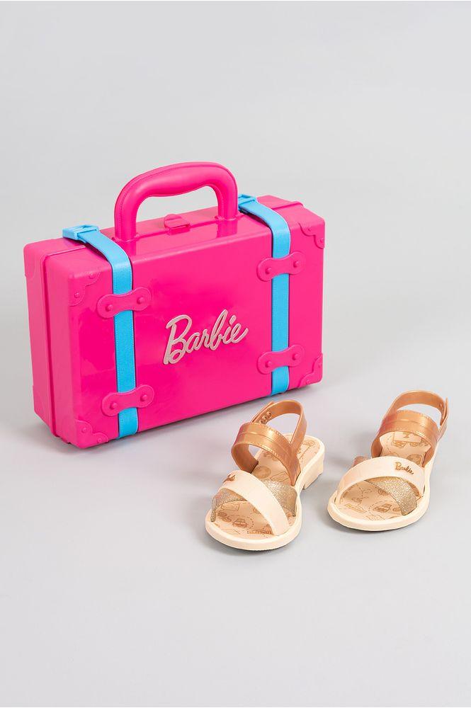 1_Sandalia_Infantil_Barbie_Volta_ao_Mundo