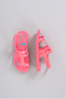2_Sandalia_Infantil_Barbie_Iate