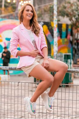 4_Tenis_Feminino_Plataforma_Haven_Mundial_SINT_BRANCO
