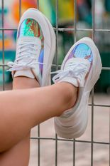 5_Tenis_Feminino_Plataforma_Haven_Mundial_SINT_BRANCO