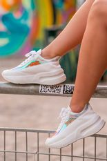 6_Tenis_Feminino_Plataforma_Haven_Mundial_SINT_BRANCO