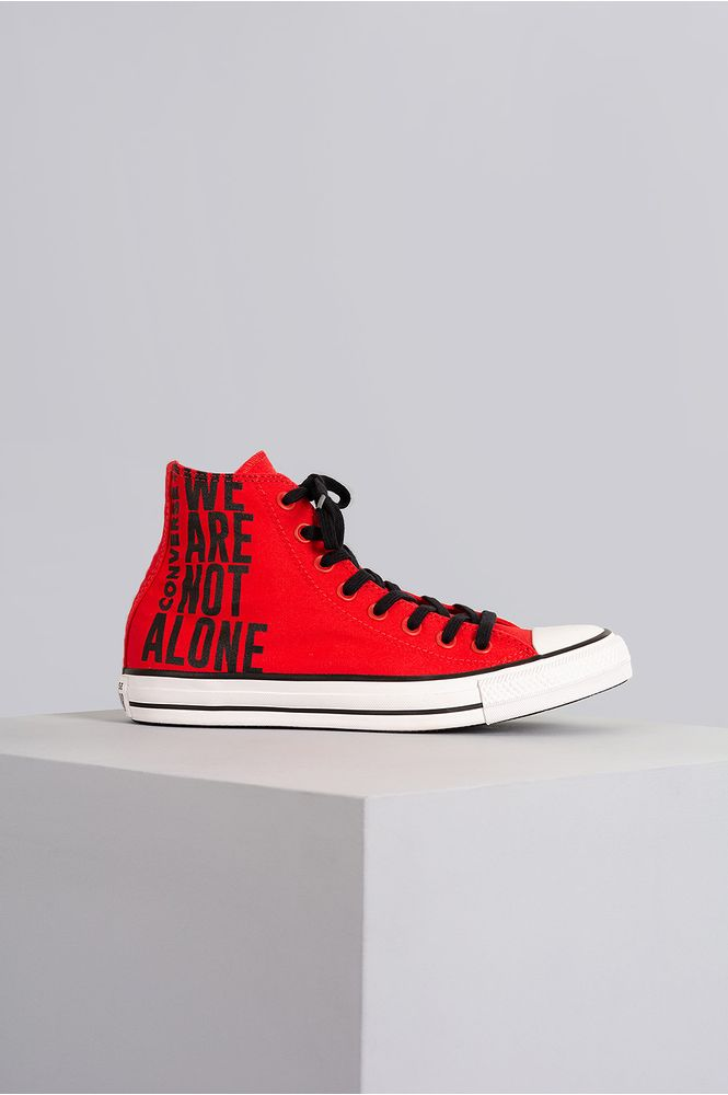 1_Tenis_Converse_Cano_Alto_All_Star_Levy