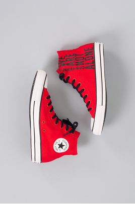 2_Tenis_Converse_Cano_Alto_All_Star_Levy