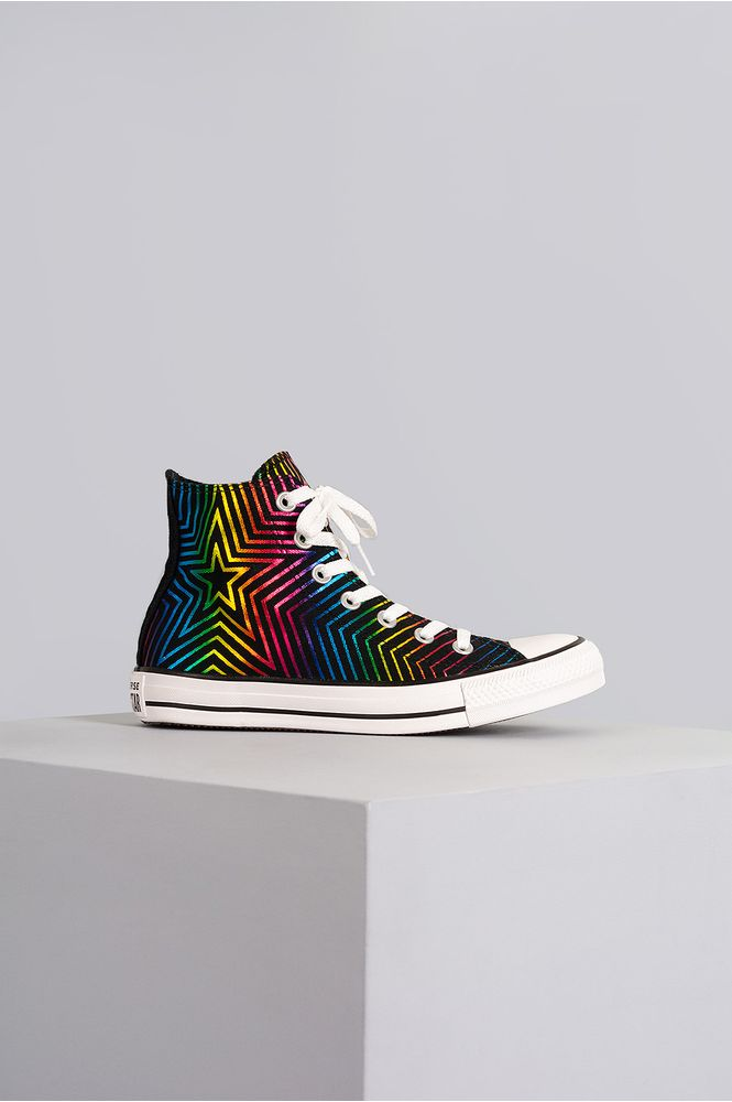 1_Tenis_Converse_Cano_Alto_All_Star_Metalic
