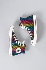 2_Tenis_Converse_Cano_Alto_All_Star_Metalic