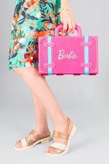 4_Sandalia_Infantil_Barbie_Volta_ao_Mundo