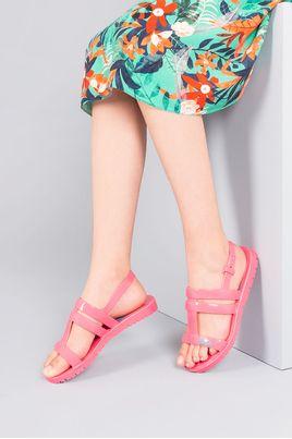 4_Sandalia_Infantil_Barbie_Iate